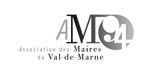80_Association Maire Val de Marne