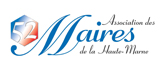 7_Association des maires de la Haute Marne
