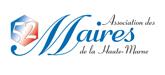 7_Association des maires de la Haute Marne