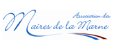 6_Association des maires de la Marne