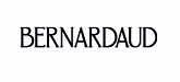 92_Bernardaud