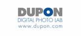 96_Dupon