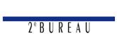 95_2e Bureau