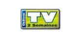 99-4_TV 2 semaines