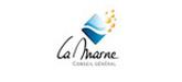 2_CG Marne