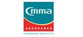 0_CMMA
