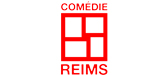 90_Comdie de Reims