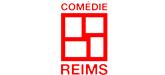 90_Comédie de Reims