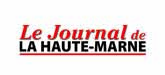 94_Journal de la Haute Marne