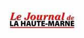 94_Journal de la Haute Marne