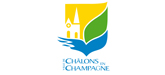 3_Ville de Chalons en Champagne